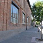 Foto Biblioteca Público Ruiz Egea 6