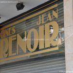 Foto Cines Jean Renoir 1