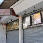 Foto Cines Jean Renoir 2
