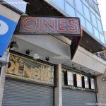 Foto Cines Jean Renoir 4