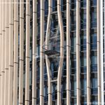 Foto Torre Europa 1