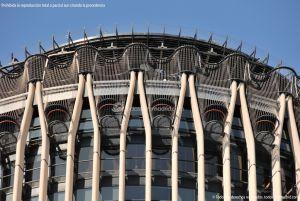 Foto Torre Europa 2