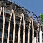 Foto Torre Europa 3