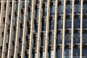 Foto Torre Europa 4