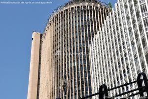 Foto Torre Europa 5