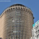 Foto Torre Europa 6