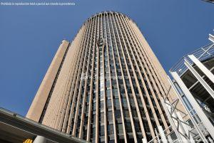 Foto Torre Europa 7