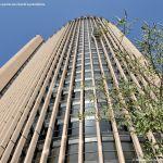 Foto Torre Europa 9