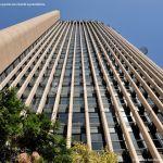 Foto Torre Europa 10