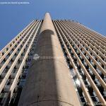 Foto Torre Europa 12