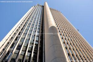 Foto Torre Europa 14
