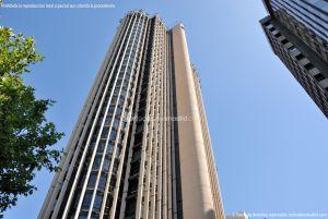 Foto Torre Europa 15