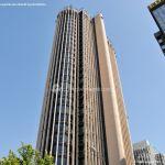 Foto Torre Europa 16