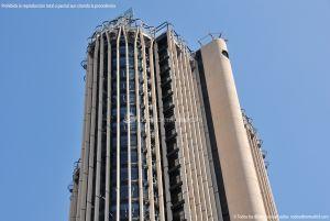 Foto Torre Europa 17