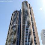 Foto Torre Europa 18