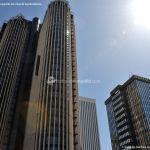 Foto Torre Europa 19