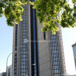 Foto Torre Europa 20