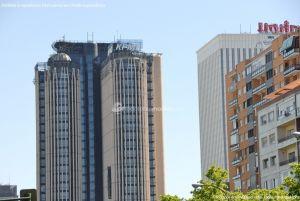 Foto Torre Europa 32