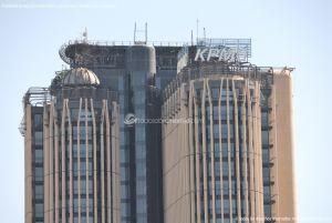Foto Torre Europa 33