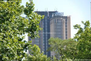 Foto Torre Europa 36