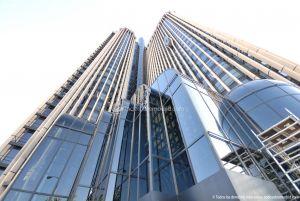 Foto Torre Europa 39