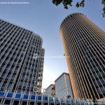 Foto Torre Europa 41