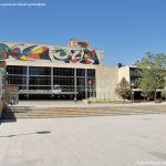 Foto Palacio de Congresos de Madrid 11