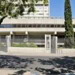 Foto Ministerio de Industria