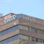 Foto Edificio Cuzco III 1