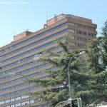 Foto Edificio Cuzco III 2