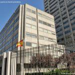 Foto Ministerio de Economía y Hacienda de Madrid 2