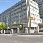 Foto Ministerio de Economía y Hacienda de Madrid 5
