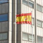 Foto Ministerio de Economía y Hacienda de Madrid 6
