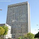 Foto Ministerio de Economía y Hacienda de Madrid 8