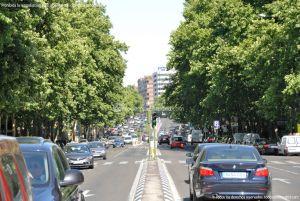 Foto Avenida de Alberto Alcocer 4