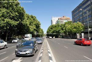 Foto Avenida de Alberto Alcocer 6