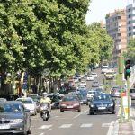 Foto Avenida de Alberto Alcocer 7