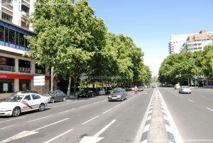 Foto Avenida de Alberto Alcocer 8