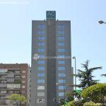 Foto Edificio Hotel Cuzco 3