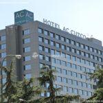 Foto Edificio Hotel Cuzco 4