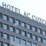Foto Edificio Hotel Cuzco 5