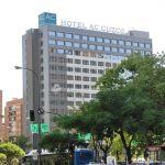 Foto Edificio Hotel Cuzco 11
