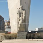 Foto Escultura España a Calvo Sotelo 8