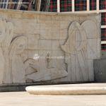 Foto Escultura España a Calvo Sotelo 11