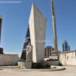 Foto Escultura España a Calvo Sotelo 12