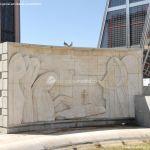 Foto Escultura España a Calvo Sotelo 19