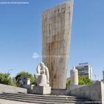 Foto Escultura España a Calvo Sotelo 34