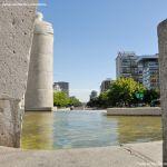 Foto Escultura España a Calvo Sotelo 41