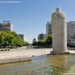 Foto Escultura España a Calvo Sotelo 42