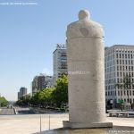 Foto Escultura España a Calvo Sotelo 43